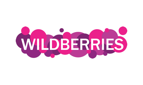 Упаковка и перемаркировка школьных пеналов и мешков для обуви для Wildberries
