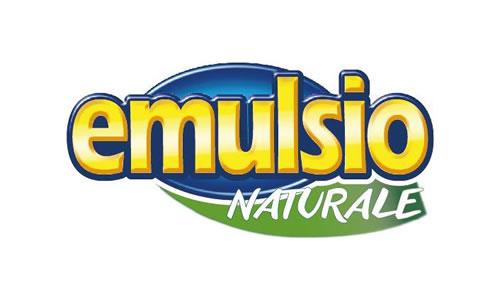 Упаковка средств для очистки стёкол Emulsio Naturale в промо набор
