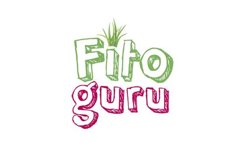 Замена упаковки для энергетических соков FitoGuru